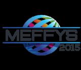 award_mephys2