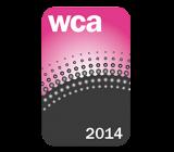 award_wca